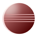 http://downloads.dsource.org/projects/dwt/logo/eclipse-red-128-v2.png