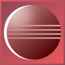 http://downloads.dsource.org/projects/dwt/logo/eclipse-red-128.png