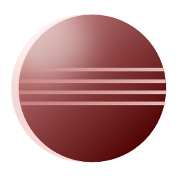http://downloads.dsource.org/projects/dwt/logo/eclipse-red-256-v2.png