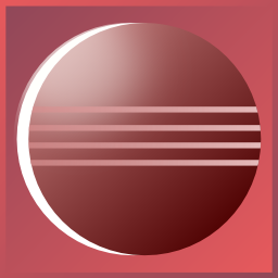 http://downloads.dsource.org/projects/dwt/logo/eclipse-red-256.png