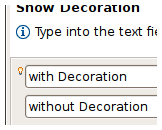 http://downloads.dsource.org/projects/dwt/screenshots/features/JFace-Decoration2.png