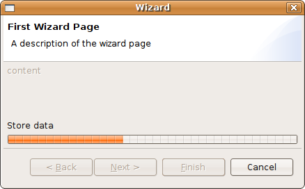 http://downloads.dsource.org/projects/dwt/screenshots/features/WizardProgressbar.png