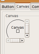 http://downloads.dsource.org/projects/dwt/screenshots/linux/ControlExample-Canvas.png