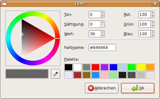 http://downloads.dsource.org/projects/dwt/screenshots/linux/ControlExample-ColorDialog.png