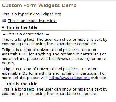 http://downloads.dsource.org/projects/dwt/screenshots/linux/jface/UiForms.png